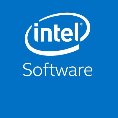 ESİM has become Intel SPP Associate Software Partner