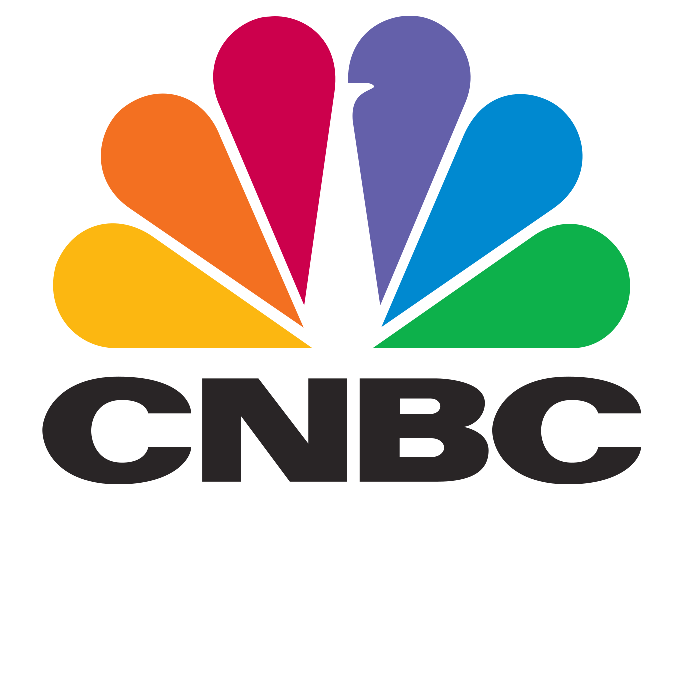 ESİM Software's CEO Selahattin Esim was invited to CNBC-E TV Program